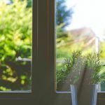 ¿Por qué necesitas conocer el certificado energético de tu vivienda?