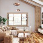 ¿Por qué construir casas con madera? 5 ventajas