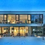 ¿Cuánto cuesta construir una casa? Analizamos el coste de construcción
