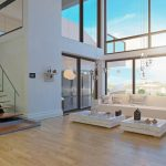Qué tipos de vidrio se utilizan en la arquitectura