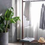 Cómo conseguir la temperatura ideal en casa