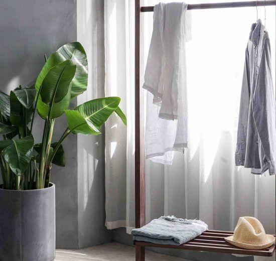 temperatura ideal casa