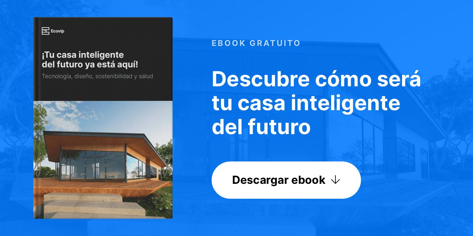 IC - Post Imagen - Ebook 2 - Casas del futuro