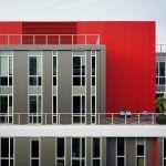 Los cambios de la nueva ley hipotecaria