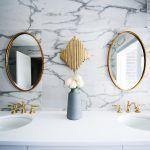 Qué es y para qué sirve un smart mirror