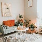Z-wave y la domótica en el hogar