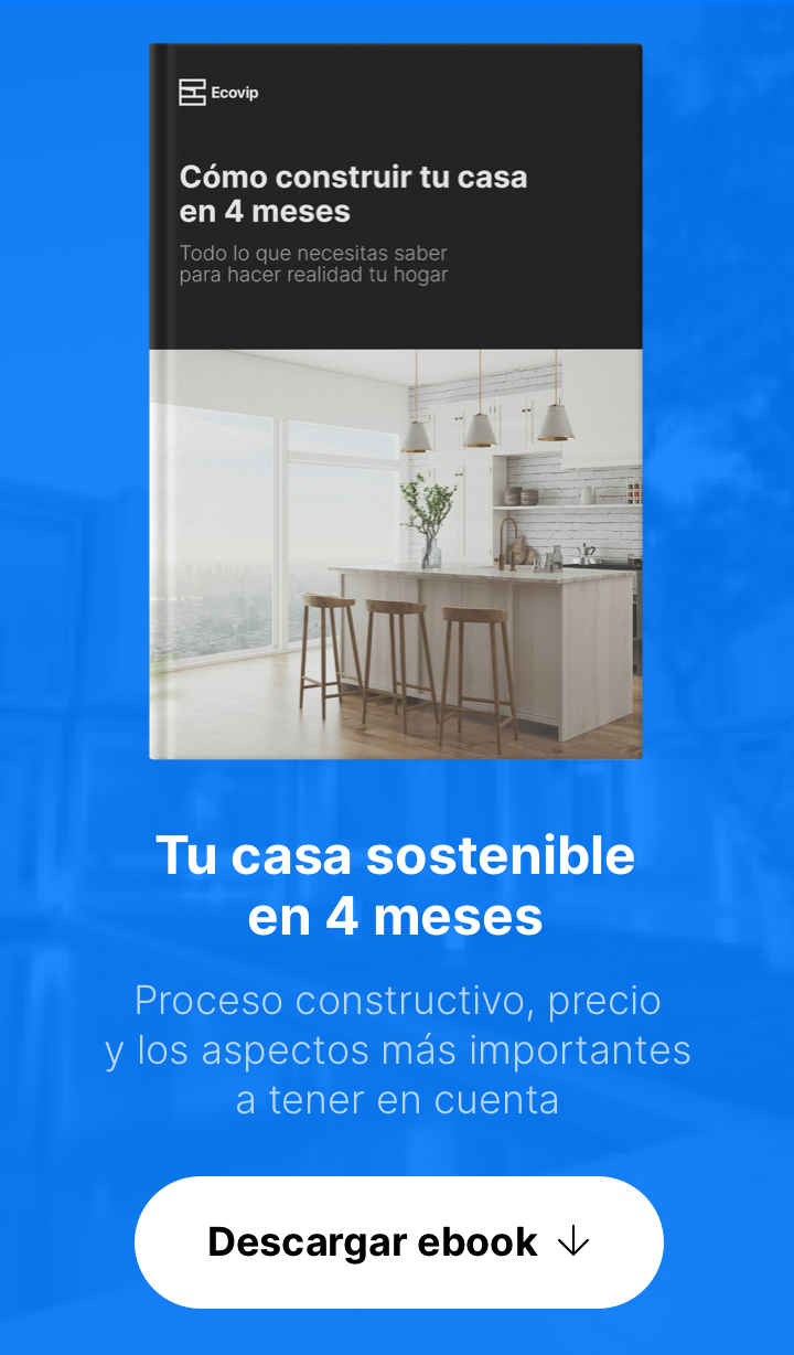 IC - CTA - Sidebar - Ebook 3 - Construir casa