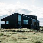 Comprar terreno: cómo encontrar la parcela ideal