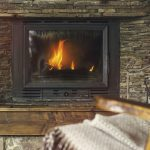 La biomasa: el calor orgánico y sostenible
