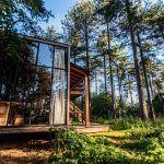 ¿Cuál es el precio de construir una casa sostenible?