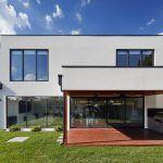 La excelencia de la casa autosuficiente: sus características