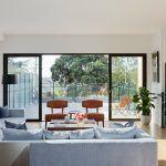 Las casas ecológicas y sus beneficios