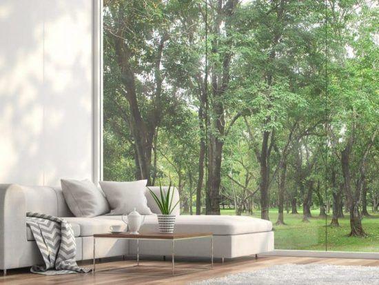 casas ecológicas precio