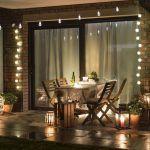 Las bombillas de bajo consumo que mejor se adaptan a tu hogar