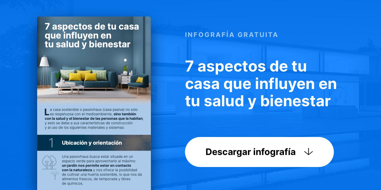 IC - CTA - Post - Infografía Salud