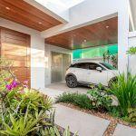 Diferencia entre híbrido y eléctrico: elige tu coche
