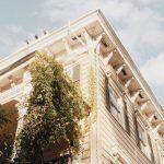 Tipos de fachadas y sus características