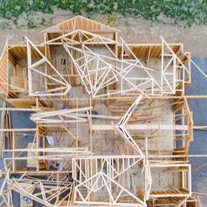 Pilares arquitectura sostenible