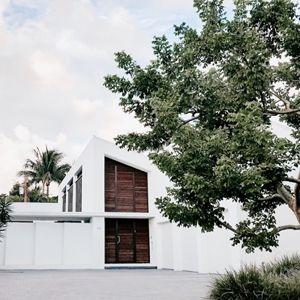 Pilares arquitectura sostenible 2