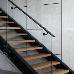 Pilares arquitectura sostenible 4